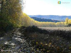 La Puente del Valle. Valderredible  Foto enviada por @noearmelino  Gracias por compartir  #lapuentedelvalle #valderredible #cantabriasan #cantabria #turismo #cantabriayturismo #cantabria_y_turismo #cantabriainfinita #cantabros #naturalezacantabria  #cantabriaverde #cantabriarural #igerscantabria #paseucos #paseúcos #cantabriamola #igercantabria #igcantabria #fotocantabria #follow #picoftheday #instapic #fotodeldia #pasionporcantabria #latierruca #lamontaña Esta imagen tiene copyright