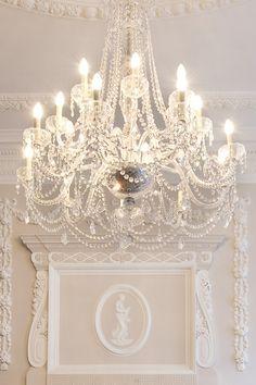 Exquisite Chandelier... Schlafzimmer LampeWohnzimmerLampen ...