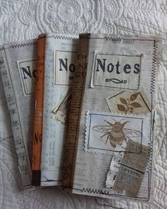 iv just listed these rustic travellers notebook journals in my etsy shop! link in profile.  #etsy #rustic #journals #travellersnotebooks #documenting #life