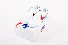 http://SneakersCartel.com Nike Sportswear Cortez'XLV' Collection for Men & Women now... #sneakers #shoes #kicks #jordan #lebron #nba #nike #adidas #reebok #airjordan #sneakerhead #fashion #sneakerscartel https://www.sneakerscartel.com/nike-sportswear-cortez-xlv-collection-for-men-women-now/