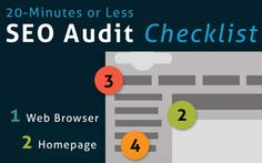 SEO Audit Yourself Against the Google Penguin (INFOGRAPHICS)  #SEOinfographics  #infographics #garymcgrattenrealtor