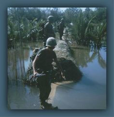 """""""Most came home, some didn't, Marines 67-69."""" #The #Nam #Vietnam #Wars #Military #History #quotes"""