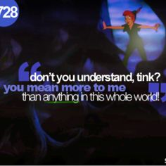 Don't you understand??