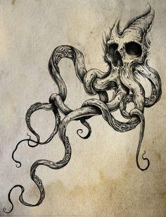 Seven Black Snake Tattoo Designs   Fresh 2016 Tattoos Ideas