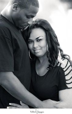African-american dating couples icon ideas tumblr