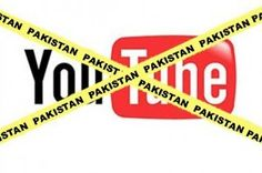 A resolution seeking the removal of the ban on YouTube was unanimously passed in the National Assembly last Month. Pakistan People Party's MNA Shazia Marri
