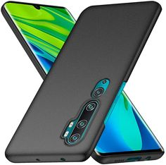 #Handyhülle #Smartphone #Xiaomi Bluetooth, Samsung, Iphone, Continental Wallet, Smartphone, Notes, Slim, Musik, Report Cards