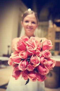 #weddings  #minnesota  #wedding floral  #wedding bouquets  http://www.bellagala.com/wedding-floral/featured-events/