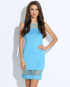 Платье, Oodji за 349 рублей в интернет-магазине wildberries.ru