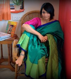 bhang sarees facebook - Google Search