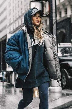 Practical Puffers.. Whether you're snow-bound this winter or simply angling for a street-style-worthy ensemble, find our edit of fashionable puffer coats for every style.