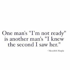 I'm NEVER second best. Choose her. In the words of Sinatra. Now Quotes, True Quotes, Great Quotes, Words Quotes, Wise Words, Inspirational Quotes, Dating Quotes, Words Of Love, Good Men Quotes
