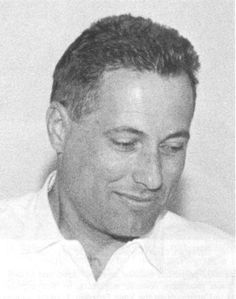 The body of Frank James Burke Conway was found by the New York City Police Department in front of 1043 Liberty Avenue in Cypress Hills, Brooklyn at 2:30 a.m. on May 18, 1987. He had been shot multiple times. He was the last of several suspects in the Lufthansa heist. Frank Burke's death was the result of a fraudulent drug transaction. He sold cocaine cut with flour to a drug dealer, who later killed him. A drug dealer named Tito Ortiz was arrested for Burke's murder and later convicted. Henry Hill, Frank James, Mafia Gangster, Mobsters, The Godfather, Serial Killers, True Crime, Rackets, Fiction
