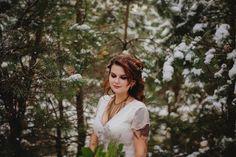 Аня Милграм