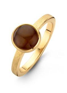 399c13e01fa Ringen voor dames • bekijk de collectie • pagina 7 van 26 • Gratis bezorging  • de Bijenkorf