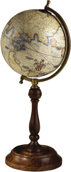 globes maps old - Google-søk