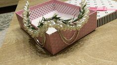 """52 Beğenme, 6 Yorum - Instagram'da Eight Ten Design (@eighttendesign): """"Bu sefer biraz yaprak damla incili ve taş😊sipariş için mesaj atın#gelincicegi #gelinlik #gelintaci…"""" Hair Accessories, Gift Wrapping, Bride, Gifts, Wedding, Instagram, Design, Gift Wrapping Paper, Wedding Bride"""