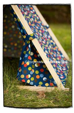 Playhouses & Teepees in Furniture & Decor - Etsy Kids - Page 2
