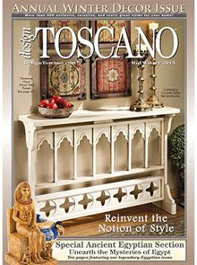 Find This Pin And More On Garden And Yard Catalogs And Outdoor Ideas Tuscan Home Decor