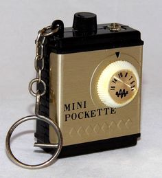 """https://flic.kr/p/Bqsqx5 