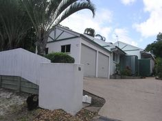 SORRY THIS PROPERTY IS NOW RENTED. For more properties like this, visit http://www.professionalsnoosa.com.au Great Value in Sunshine Beach. Attractive, air conditioneD townhouse with open plan kitchen, lounge and dining area, 2 beds and a bathroom. A courtyard entertaining area provides extra space. Located close to Noosa Junction and Sunshine Beach this home provides the best of both worlds - all the advantages of being close to the beach and to town.