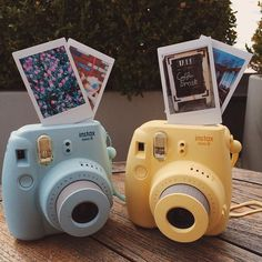 want to win your own fuji instax camera? go into any aero store for the chance t - Instax Camera - ideas of Instax Camera. Trending Instax Camera for sales. - want to win your own fuji instax camera? go into any aero store for the chance to get yours! Instax Mini 8 Camera, Polaroid Instax, Fuji Polaroid Camera, Polaroid Camera Colors, Fuji Instax Mini, Fujifilm Instax Mini 8, Camara Fujifilm, Cute Camera, Polaroid Pictures