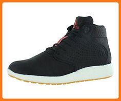 best service 33c90 c4e0b Adidas D Rose Lakeshore Boost Men s Basketball Shoes Size US 9.5, Regular  Width, Color Black ( Partner Link)