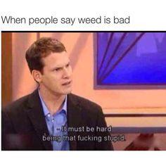 by weedhumor