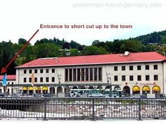 Berchtesgaden Germany   Google Image Result for http://www.uncommon-travel-germany.com/image-files/berchtesgaden-germany-hauptbahnhof-train-station.jpg