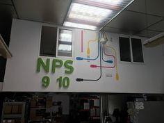 Instalador de telecomunicaciones a domicilio como mejorar NPS - YouTube