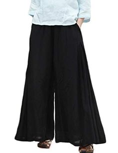 371210bd87f4b2 Women Pants, Palazzo Pants, Harem Pants, Trousers, Loose Fit, Wide Leg,  Trousers Women, Palazzo Trousers, Pants