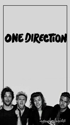 One Direction wallpaper. in ig One Direction wallpaper. in ig One Direction Photoshoot, One Direction Albums, One Direction Background, One Direction Fandom, One Direction Cartoons, One Direction Posters, One Direction Lockscreen, One Direction Images, One Direction Concert