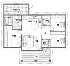 노년을 위한 주택의 定石 : 네이버 매거진캐스트