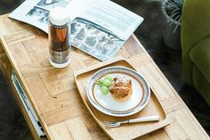 TWISTEA http://www.vitantonio.jp/products/coffee-tea/VTW-10.html  #vitantonio #twistea #teatime #teabreak #mybottle #ビタントニオ #ツイスティー #マイボトル #タンブラー #水筒 #お茶 #3時のおやつ