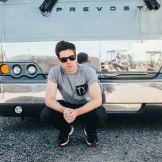 HOODIE ALLEN Hoodie Allen, Bands, Hipster, Celebs, Hoodies, Music, Style, Fashion, Celebrities
