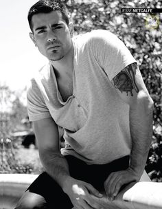 Loved him in the movie John Tucker Must Die