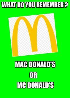 McDonald's                                                                                                                                                                                 More