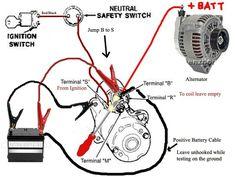 Peachy Kancil Fuse Box Diagram Basic Electronics Wiring Diagram Wiring Database Gramgelartorg