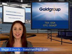 Canaccord Genuity Reiterates Buy Recommendation for Goldgroup Mining (TSX:GGA) (OTC:GGAZF) - News Alert - Stock Market News