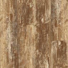 Autumn Forest Series 12mm Thick 5 1 2 Quot Wide Rustic Olive