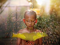 Bright light by Singha Pungao - Photo 207257241 / 500px