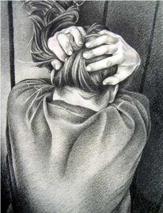 Migraine Headaches – Headache And Migraine Relief Today Chronic Migraines, Chronic Pain, Fibromyalgia Pain, Ptsd, Trauma, Migraine Art, Dibujos Dark, Cluster Headaches, Chiari Malformation