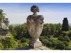 Haus   Abbadia Lariana, Lombardei, Italien   domaza.li - ID 2047300