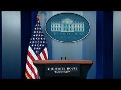 April Fools' Day: La broma de Obama en el día de los inocentes en EEUU (VÍDEO)
