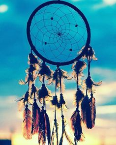 #dreamcatcher#backgrounds, u can use my posts as backgrounds