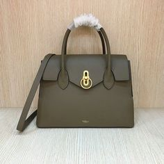 2018 New Mulberry Seaton Bag Clay Small Classic Grain Leather Mulberry  Outlet ad161e18e6a15