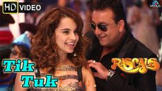 Visit the post for more. Bollywood Songs, Bollywood News, Mp3 Song, Song Lyrics, Marketing, News Songs, Hd Video, Viral Videos, Love Songs