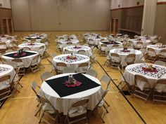 Decorated cultural hall for our Relief Society Women's Conference. The theme was 'Know YOUR Worth   YOU are an 8 cow woman!' taken from the classic Mormon film Johnny Lingo - with the disclaimer that we DON'T need a man to tell us our worth.  We used a lot of cows and cow print.