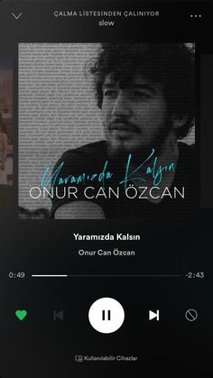 Onur Can özcan 3d Wallpaper Girl, Galaxy Wallpaper, Hey Man, Music Clips, Fake Photo, Mood Songs, Meaningful Words, Me Me Me Song, Insta Story