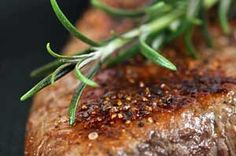 The best Steaks of the World